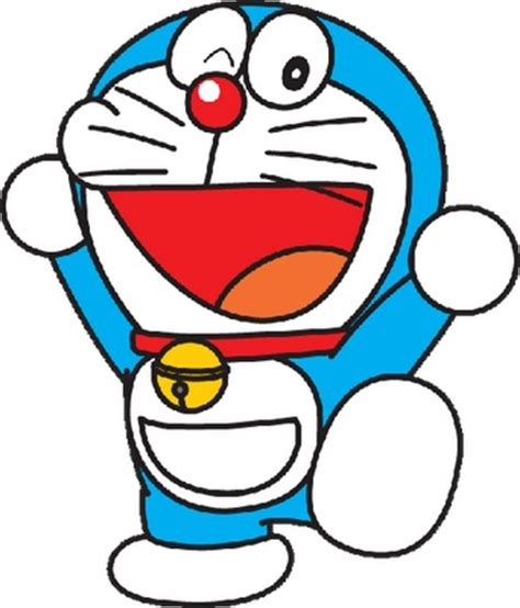 Essay on cartoon character doraemon
